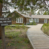 Museum of the National Park Ranger