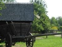 Museum of Wieś Opolska