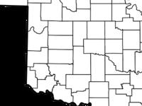 Muskogee County