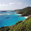 Mustique Beaches