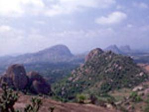 Muthyalamaduvu