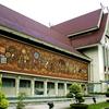 Muzium Negara - Kuala Lumpur