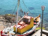 Aegean Maritime Museum