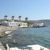 Mykonos Town