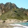 Myonnesos Rock Climbers
