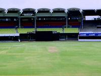 Estadio MA Chidambaram