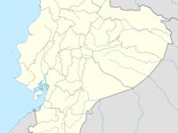 Machala