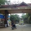 Mahatma Gandhi University