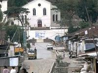 Ermera (Vila Ermera)