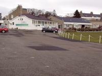 Mannofield Park