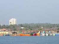 Mappila Bay