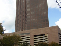 Marathon Oil Tower