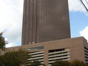Marathon Oil Tower