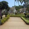 Margao Muncipal Garden