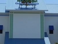 Margaritaville Casino And Restaurant