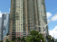 The Mark on Brickell