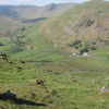 Martindale From Steel Knotts