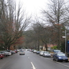 Marysville Main Street