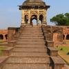 Mandu Asharfi Mahal 2
