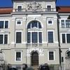 Paläontologische Museum München