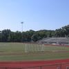 Mc Carthy Stadium