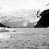McCarty Glacier