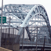 McKees Rocks Bridge