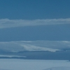 Medven Glacier
