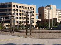 Meikai University
