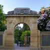 Victory Memorial Gardens
