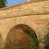 Mendota Road Bridge