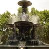 Mendoza Plaza