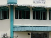 Masjid Taha