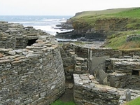 Rousay