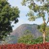 Millennium Park Abuja 2