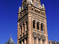 Milwaukee City Hall