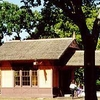 Minnehaha Historic District