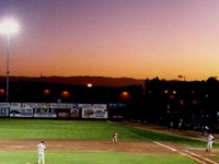 San Jose Municipal Stadium