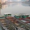 Min River