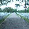 Mobile National Cemetery