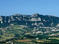 Monte Titano