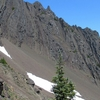 Mount Angeles