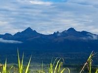 Monte Giluwe
