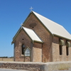 Mount Rat Anglican Church