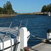Moyne River Of Port Fairy