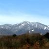 Mount Nekomadake