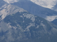 Mount Inglismaldie