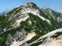Mount Tsubakuro