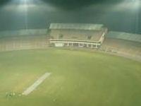 Multan Cricket Stadium