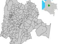 Villeta